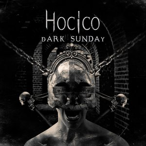 Dark Sunday - Single