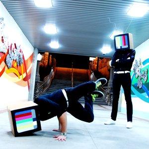 Avatar for Virtual Boy