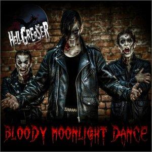 Bloody Moonlight Dance