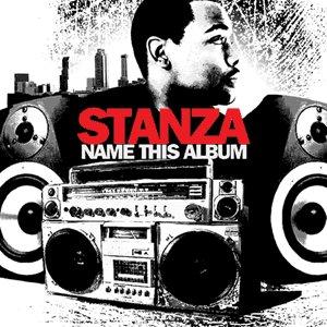 Name This Album