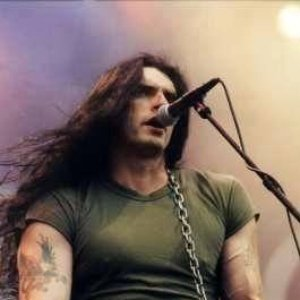 Avatar for Peter Steele