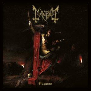 Daemon (Bonus Tracks Version)