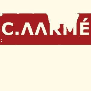 C.Aarmé