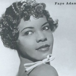 Avatar for Faye Adams