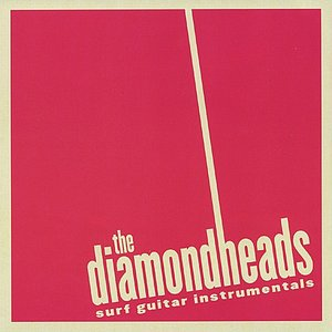 The Diamondheads