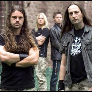 Avatar for Mob Rules