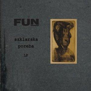 Szklarska Poreba LP