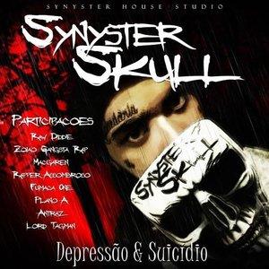 Depressão & Suicídio [Explicit]