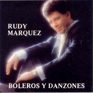 Avatar de Rudy Marquez