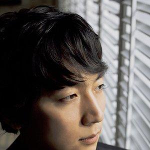 Avatar for Gwon Sun Hwon
