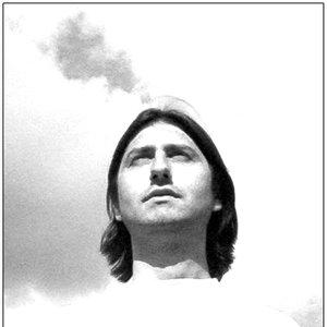 Avatar for Borja Ruiz