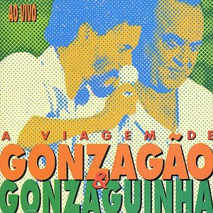 A Viagem de Gonzagão e Gonzaguinha
