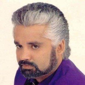Avatar de Nino Segarra