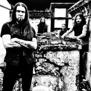 Avatar for Goatwhore