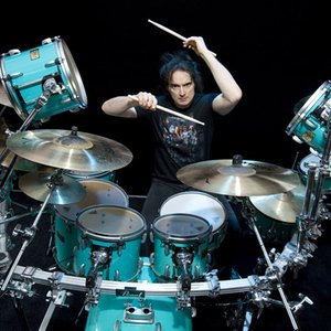 Avatar for Virgil Donati