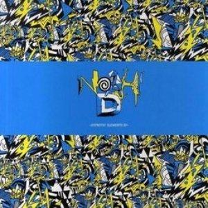 Hypnotic Elements EP
