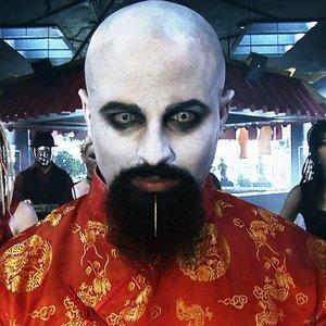Avatar de Kung Fu Vampire