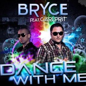 Avatar for Bryce feat. Carlprit