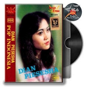 20 Golden Hits Dian Piesesha