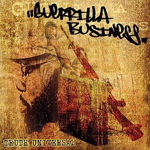 Guerilla Business