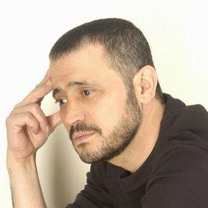 Avatar for George Wassouf