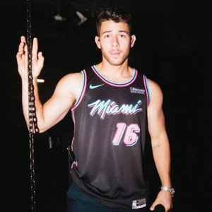 Avatar for Nick Jonas