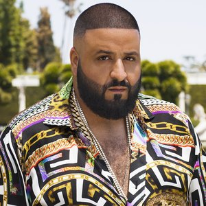 Avatar for DJ Khaled