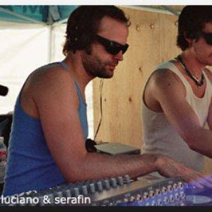 Avatar for Luciano & Serafin