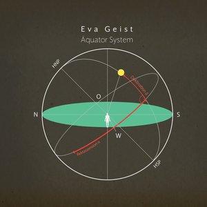 Äquator System