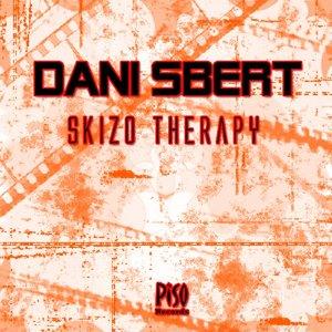 SkizoTherapy