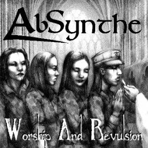 Worship And Revulsion