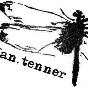 Avatar für Jan.tenner