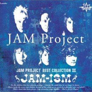 JAM-ISM