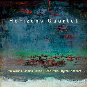 Horizons Quartet