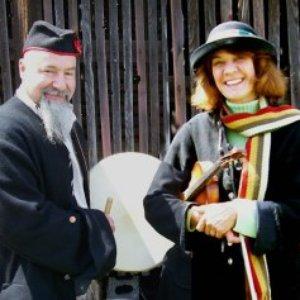 Avatar for The Lowlander Highlanders