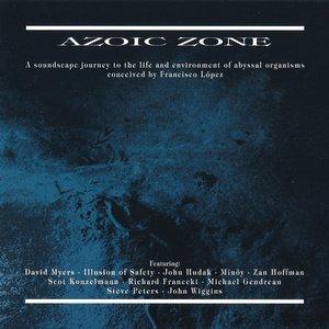 Azoic Zone