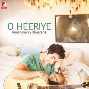 O Heeriye - Single