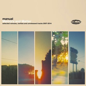 Memory and Matter: Selected Remixes, Rarities and Unreleased Tracks 2007-2014