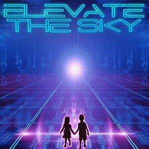 Avatar de Elevate the Sky