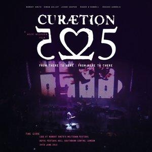 39 (Live)