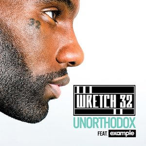 Avatar for Wretch 32 feat. Example