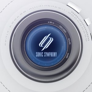 Avatar for Sonic Symphony