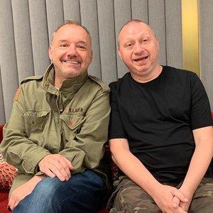 Avatar for Bob Mortimer & Andy Dawson