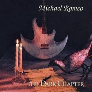 The Dark Chapter