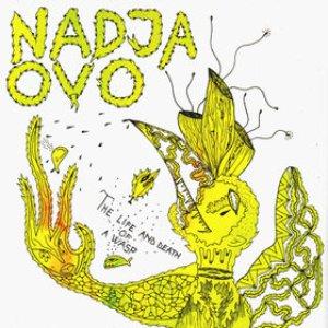 Imagen de 'Nadja ,  OvO'