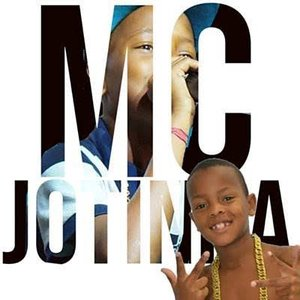 Mc Jotinha