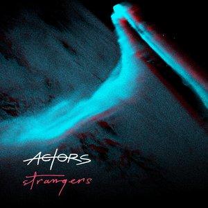 Strangers - Single