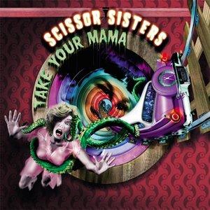 Take Your Mama (International Maxi)