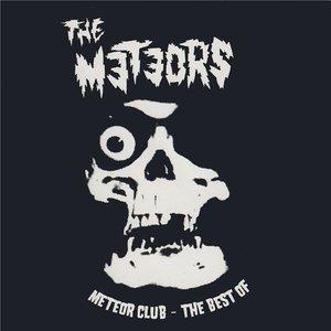 Meteor Club - The Best Of