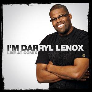 I'm Darryl Lenox